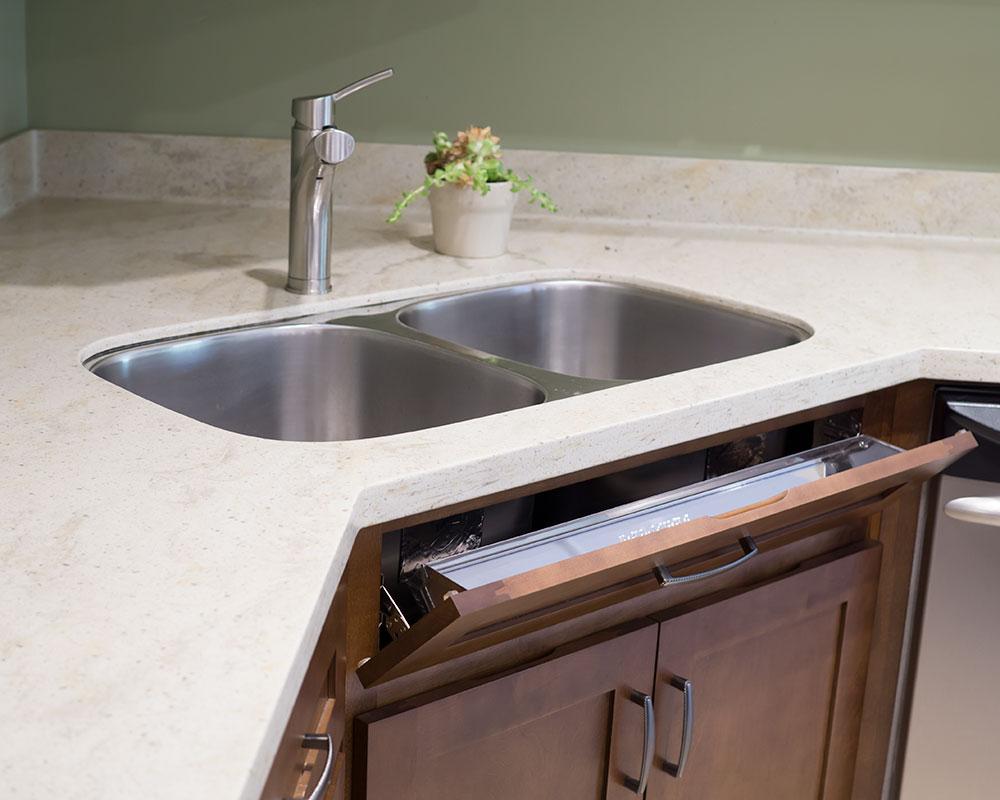 kitchen sink tray kitchen sink drawer tip out tray. Interior Design Ideas. Home Design Ideas