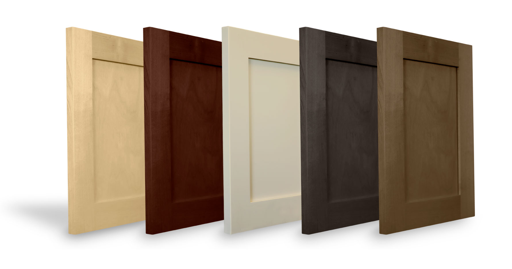 If youu0027d like to see one of our doors up close donu0027t hesitate to ask for a s&le door. Just let us know what doorstyle you like in any wood species or ...  sc 1 st  Founderu0027s Choice Cabinetry & Cabinet Doorstyles - Founderu0027s Choice Cabinetry