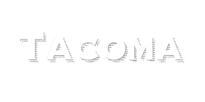 tacoma-summer-nights-logo